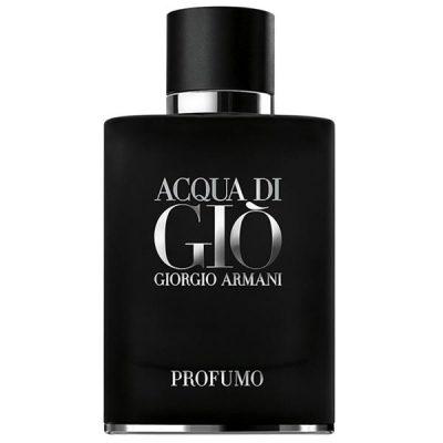 جیورجیو آرمانی آکوا دی جیو پروفومو-Giorgio Armani Acqua di Gio Profumo