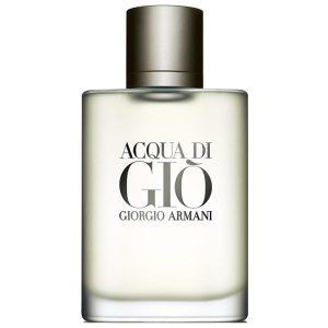 جیورجیو آرمانی آکوا دی جیو-Giorgio Armani Acqua Di Gio