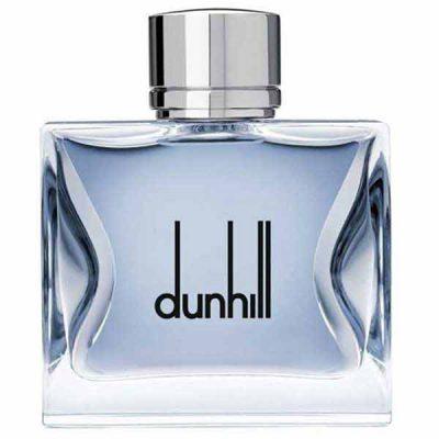 دانهیل بلک-Dunhill Black