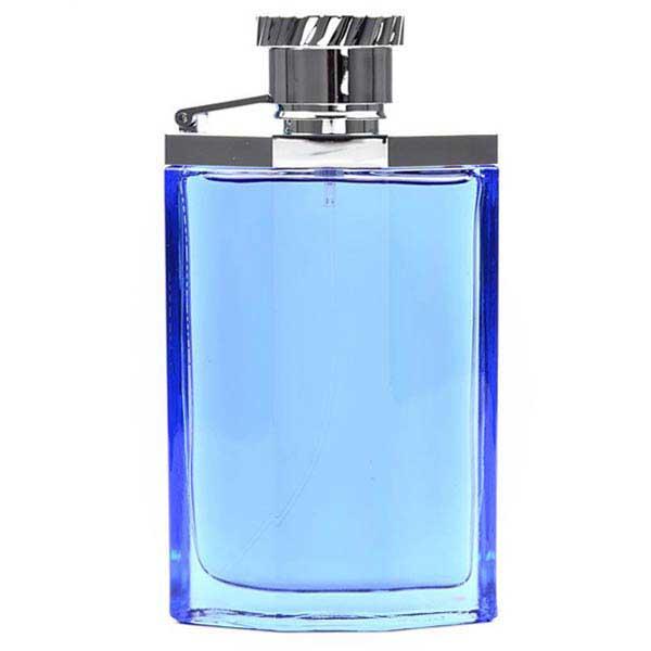 073bfcff2 قیمت، عطر ادکلن دانهیل دیزایر بلو   Desire Blue