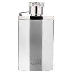 دانهیل دیزایر سیلور-Dunhill Desire Silver