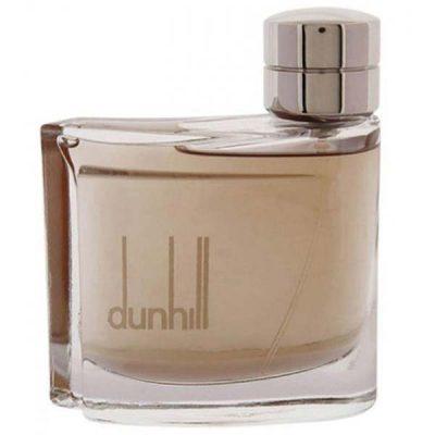 دانهیل مردانه-Dunhill For Men