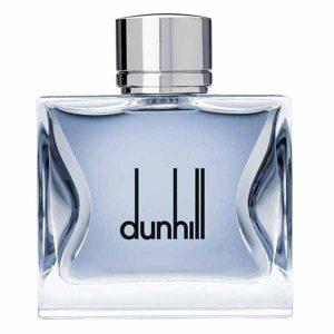 دانهیل لندن-Dunhill London