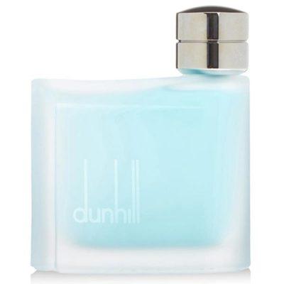 دانهیل پیور-Dunhill Pure
