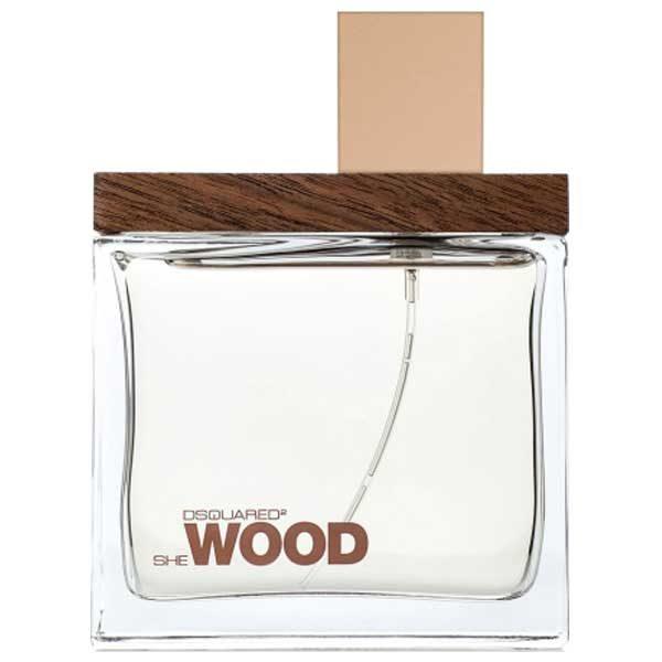 دیسکوارد شی وود-Dsquared She Wood