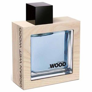 دیسکوارد هی وود اوشن وت-Dsquared He Wood Ocean Wet