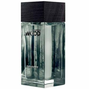 دیسکوارد هی وود کلون-Dsquared He Wood Cologne