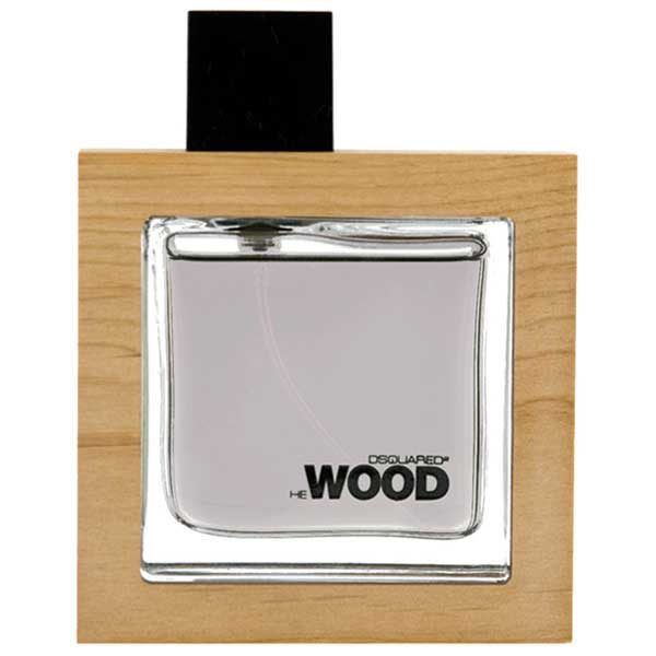 دیسکوارد هی وود-Dsquared He Wood
