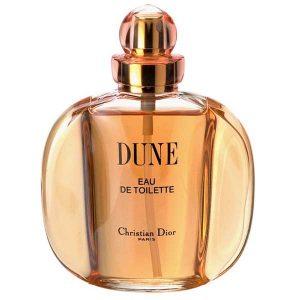 دیور دان-Dior Dune For Women