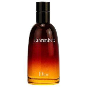دیور فارنهایت-Dior Fahrenheit