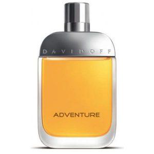 دیویدف ادونچر-Davidoff Adventure