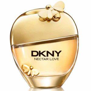دی کی ان وای نکتار لاو-DKNY Nectar Love