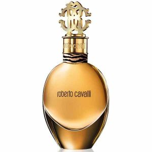 روبرتو کاوالی-Roberto Cavalli For Women