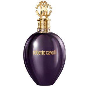 روبرتو کاوالی عود ال قصر-Roberto Cavalli Oud al Qasr