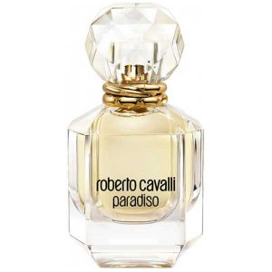 روبرتو کاوالی پارادایسو-Roberto Cavalli Paradiso