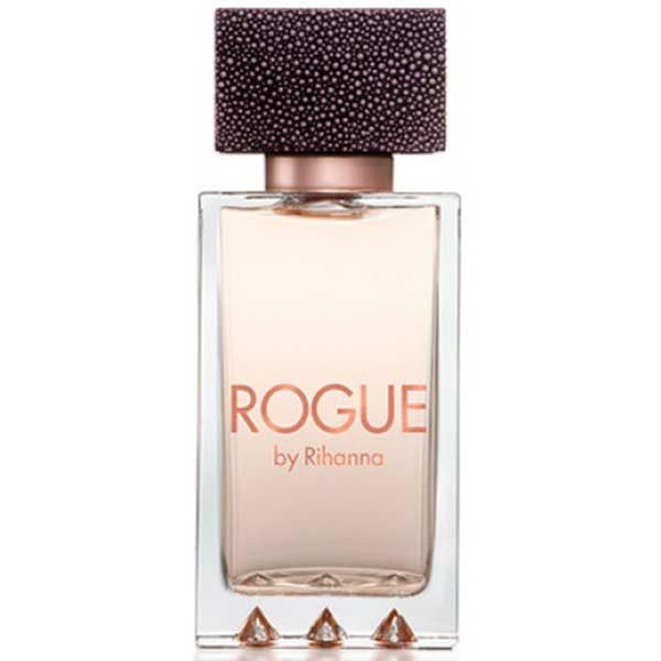 ریحانا روج-Rihanna Rogue