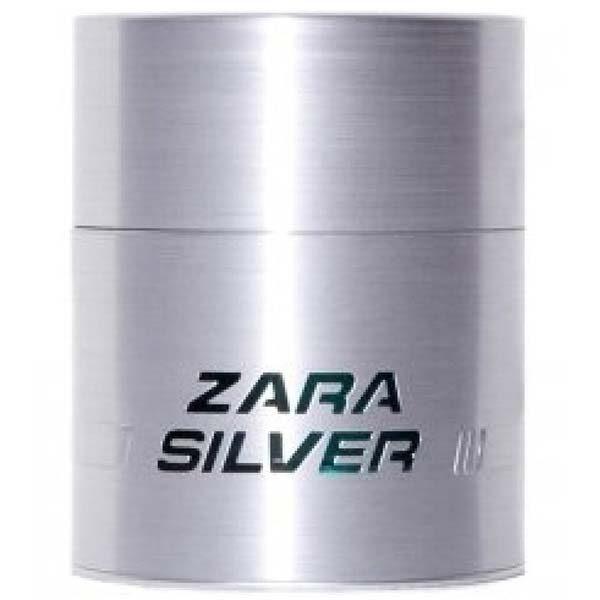 زارا سیلور-Zara Silver
