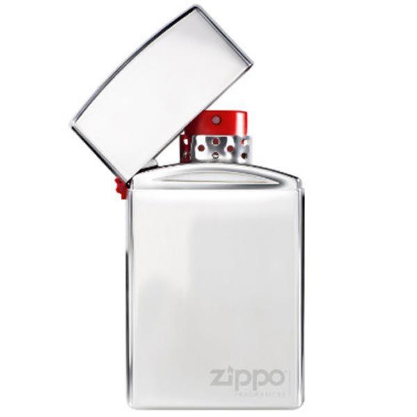 زیپو د اورجینال-Zippo The Original