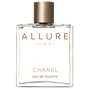 شنل الور هوم-Chanel Allure Homme