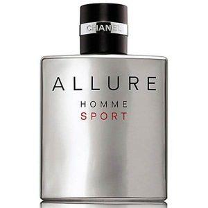 شنل الور هوم اسپرت-Chanel Allure Homme Sport
