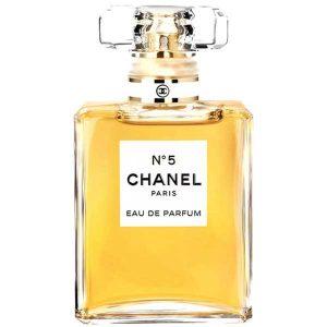 شنل ان5- Chanel N°5