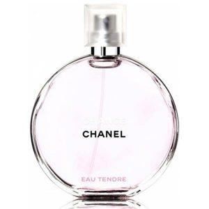 شنل چنس او تندر-Chanel Chance Eau Tendre