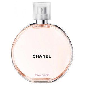 شنل چنس او وایو-Chanel Chance Eau Vive