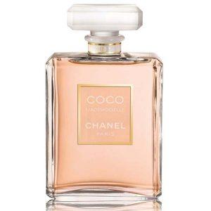 شنل کوکو مادمازل-Chanel Coco Mademoiselle