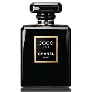 شنل کوکو نویر-Chanel Coco Noir