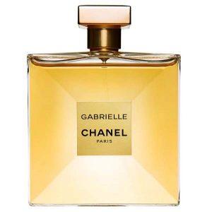 شنل گابریل-Chanel Gabrielle