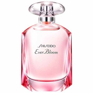 شیسیدو اور بلوم-Shiseido Ever Bloom