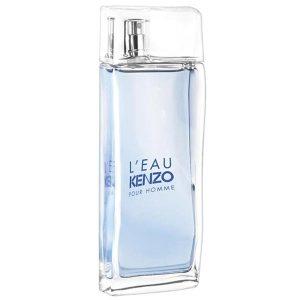 لئو کنزو پور هوم-L'eau Kenzo Pour Homme