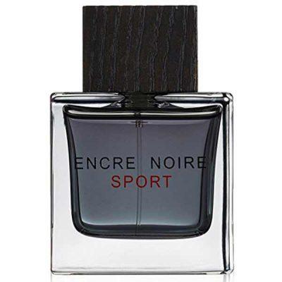 لالیک انکر نویر اسپرت-Lalique Encre Noire Sport