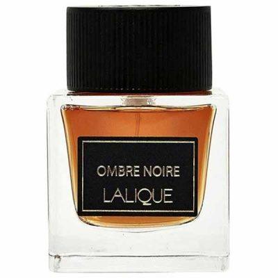 لالیک اومبر نویر-Lalique Ombre Noire