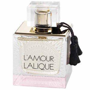 لالیک ال آمور-Lalique L'Amour