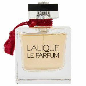 لالیک له پارفوم-Lalique Le Parfum