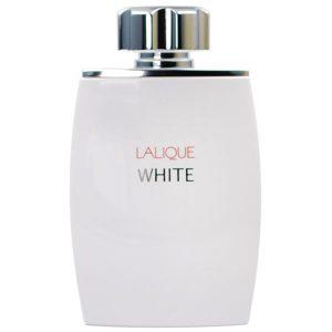 لالیک وایت-Lalique White