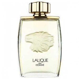 لالیک پور هم-Lalique Pour Homme