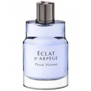 لانوین اکلت دی آرپج پور هوم-Lanvin Eclat d'Arpege Pour Homme