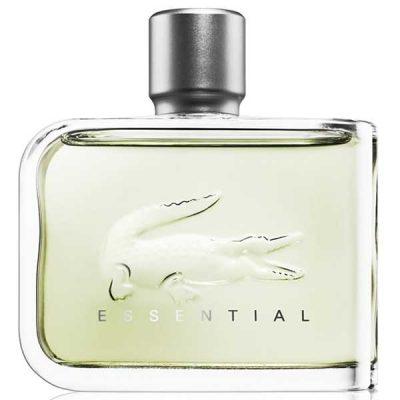 لاگوست اسنشیال-Lacoste Essential