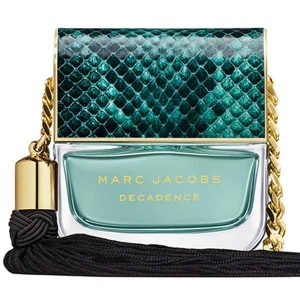 مارک جاکوبز دکادنس-Marc Jacobs Decadence