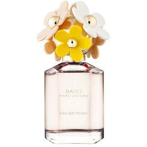 مارک جاکوبز او سو فرش دیسی-Marc Jacobs Daisy Eau So Fresh