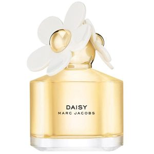 مارک جاکوبز دیسی-Marc Jacobs Daisy