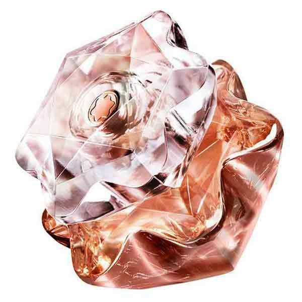 مونت بلان لیدی امبلم الکسیر-Mont Blanc Lady Emblem Elixir