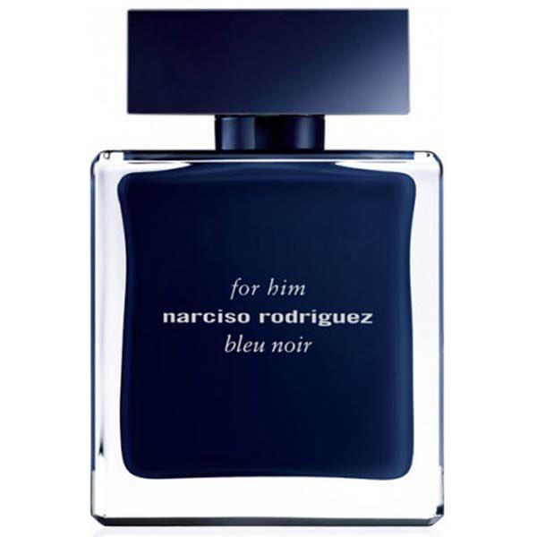 نارسیسو رودریگز بلو نویر-Narciso Rodriguez Bleu Noir