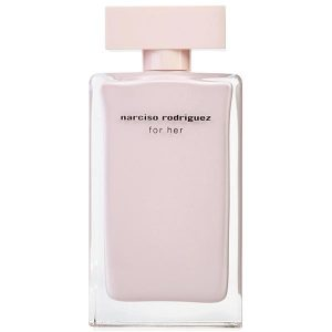 نارسیسو رودریگز فور هر-Narciso Rodriguez For Her
