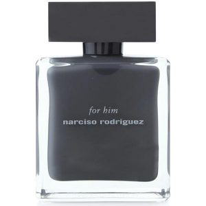 نارسیسو رودریگز فور هیم-Narciso Rodriguez For Him