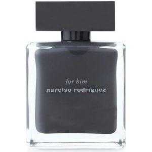 نارسیسو رودریگز فور هیم-Narciso Rodriguez For Him