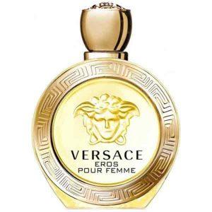 ورساچه اروس پور فم-Versace Eros Pour Femme