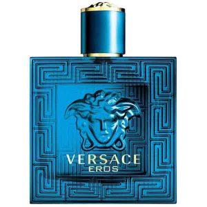 ورساچه اروس-Versace Eros
